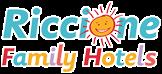 Riccione Family Hotels