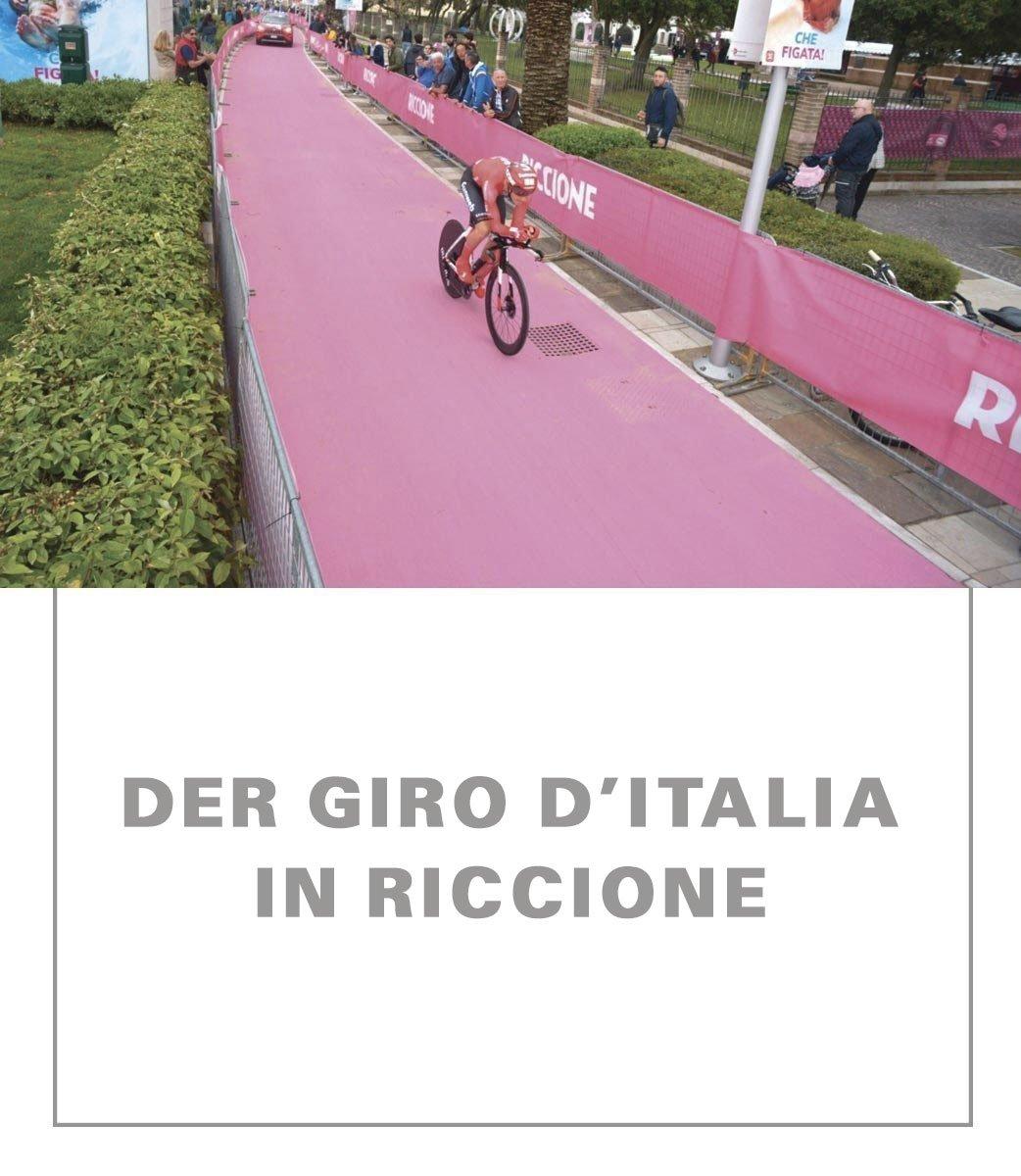 giro-italia-de