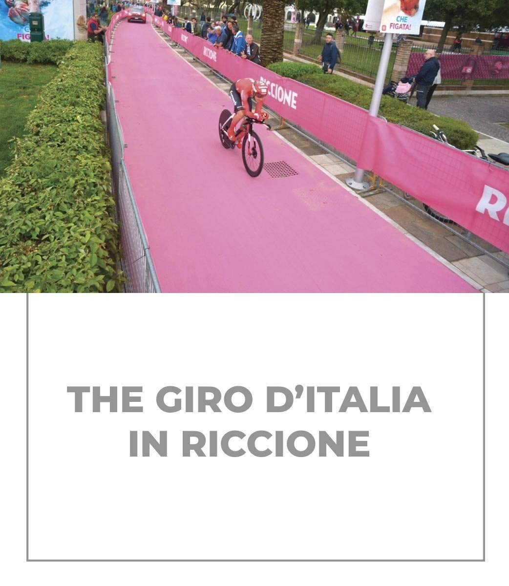 giro-italia-en.jpg