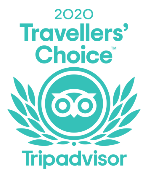 LogoTravellers