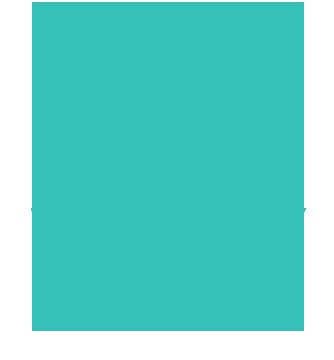 logo-trip-2021-adlon-landing